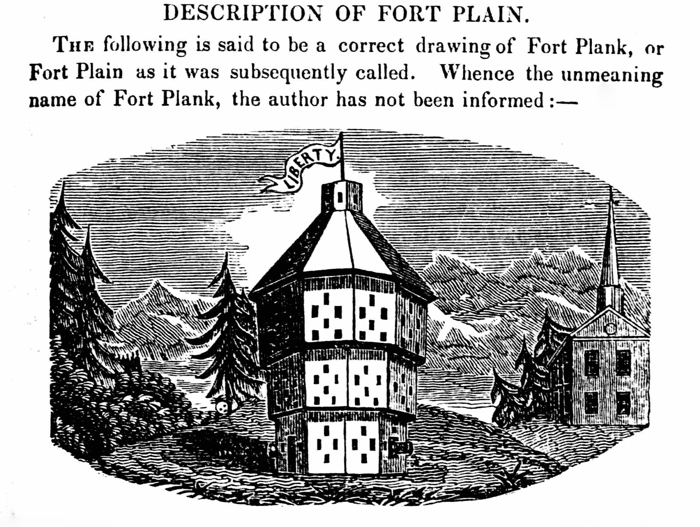Fort_Plank